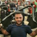 Gor, 37, Yerevan, Armenia