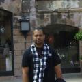 William, 38, Valencia, Venezuela