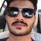Fouad, 24, Bishah, Saudi Arabia