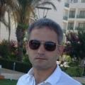 Rovshan, 37, Baku, Azerbaijan