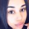 Dhayan, 23, Dubai, United Arab Emirates