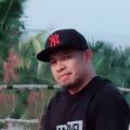 Ran, 35, Manila, United States