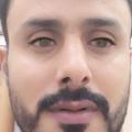 حمود, 27,