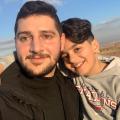 ahmad shwayyat, 23, Cairo, Egypt