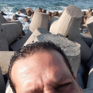 خالد العشماوى, 39, Cairo, Egypt