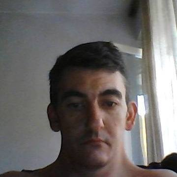 Венцислав Василев, 41, Sofia, Bulgaria