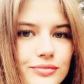 Viktoria, 21, Kovrov, Russian Federation