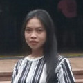 Rhea, 27, Pili, Philippines