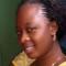 monica, 28, Arusha, Tanzania