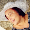 Marina, 54, Belo Horizonte, Brazil