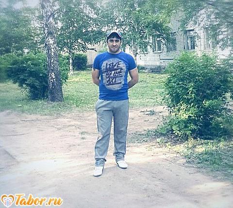 Роберт, 34, Pereslavl-Zalessky, Russian Federation