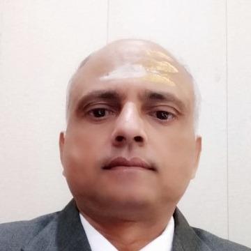 Anil Kumar Tomar, 33, New Delhi, India