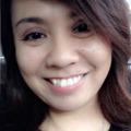 Kyra, 36, Kuala Lumpur, Malaysia