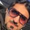 Mohammed Ali, 31, Bishah, Saudi Arabia