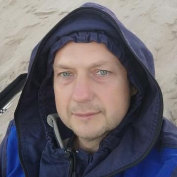 Юрий, 41, Homyel, Belarus
