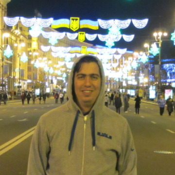 lvnttsm, 34, Izmir, Turkey