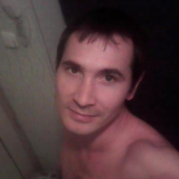 Vladimir, 43, Rostov-on-Don, Russian Federation
