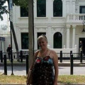 Eugena, 47, Kishinev, Moldova