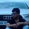 Nav, 31, Bangalore, India