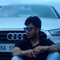 Nav, 32, Bangalore, India
