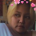 Pipaaayj, 24, Ozamiz City, Philippines