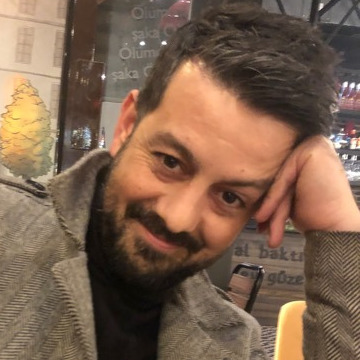 Murat, 34, Lviv, Ukraine