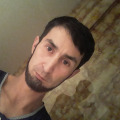 Amirxon Baxriyev, 31, Tashkent, Uzbekistan