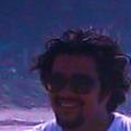 Sumeet Mordecai, 32, Mumbai, India