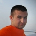 Ibrahim, 32, Moscow, Russian Federation
