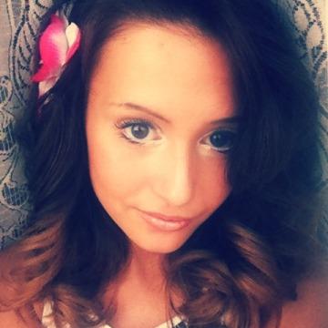 Anastasia, 25, Tolyatti, Russian Federation