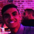 Abdul Alkhudair, 24,