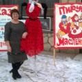 Светлана, 60, Velikiye Luki, Russian Federation