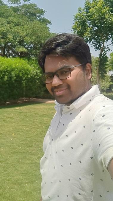 Nagpur dating