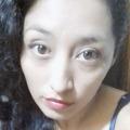 Tirsa Abigail Mauricio Na, 31, Pucallpa, Peru