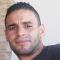 Tarek29, 29, North Las Vegas, United States