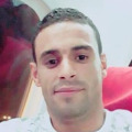 Tarek29, 29, North Las Vegas, United States