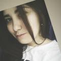Maria, 22, Zheleznogorsk, Russian Federation