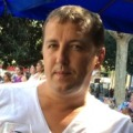 roman, 44, Moscow, Russian Federation