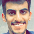 Farraj, 24, Kuwait City, Kuwait