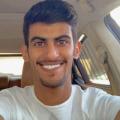 Farraj, 25, Kuwait City, Kuwait