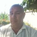 Хидир Худояров, 57, Tashkent, Uzbekistan