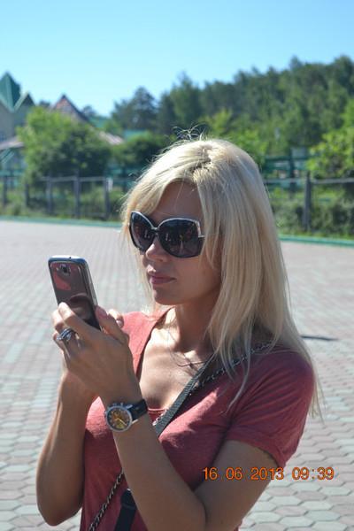 lera lera, 46, Chelyabinsk, Russian Federation