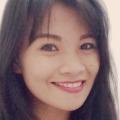 Rachel Cepedoza, 21, Tagbilaran, Philippines