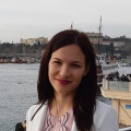 Anna, 22, Kishinev, Moldova