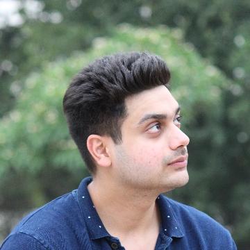 sahib singh, 30, New Delhi, India