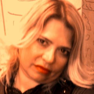 ирина, 40, Luhansk, Ukraine