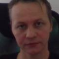 Aleksandr, 44, Saint Petersburg, Russian Federation