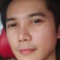 Arie Julian, 24, Bandung, Indonesia