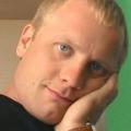 Mike, 32, Smolensk, Russian Federation