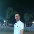 Mohamed Wali, 28, Oujda, Morocco